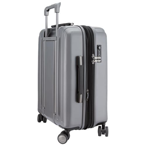 delsey luggage set price