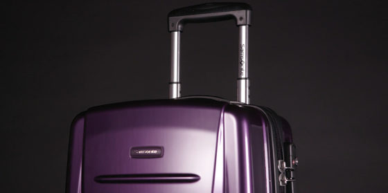 samsonite winfield 2 3 piece luggage set reviews
